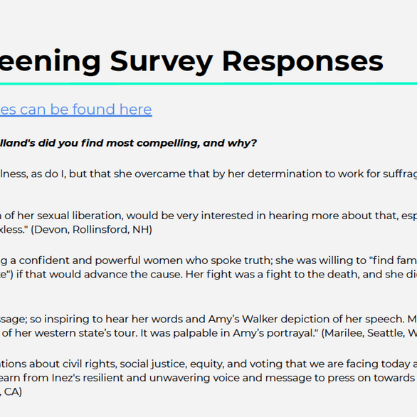 IntoLight Survey Responses 1.png