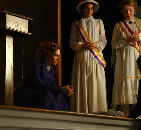 Amy and Jessica suffragettes.jpg