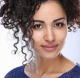 Meena Rayann.jpg