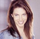 Lisa Sowden.jpg