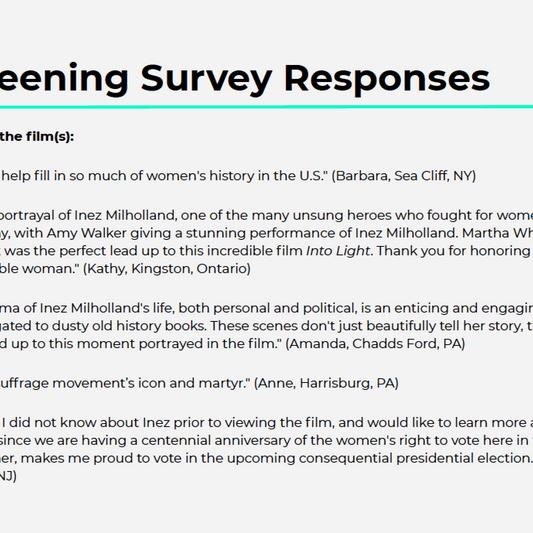 IntoLight Survey Responses 2.png
