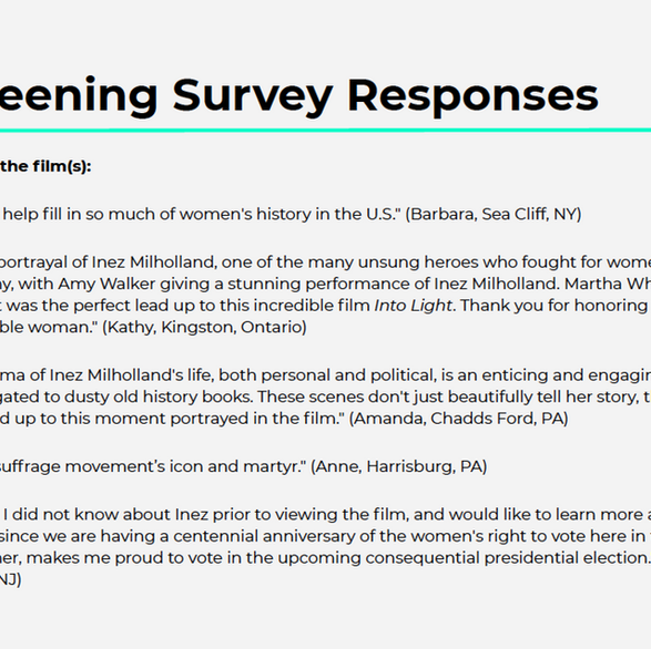 IntoLight Survey Responses 2.png