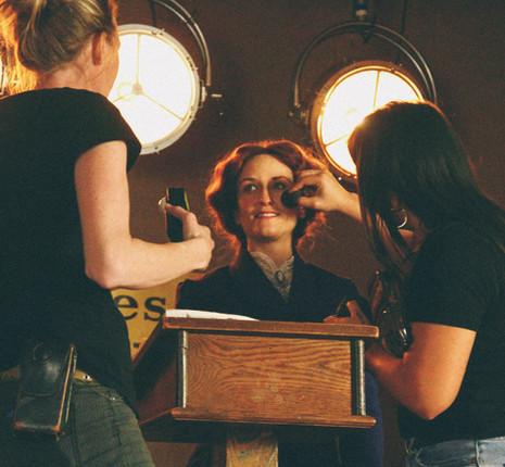 Makeup at podium.jpg