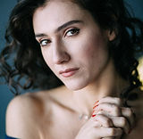 Alisa Gurova.jpg
