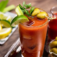 bloody-mary-720x720-primary-28cf1aaa79d0