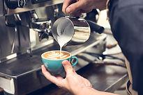 Best-Online-Coffee_-Barista-Courses-Clas