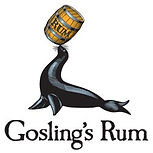 goslings-seal.jpg