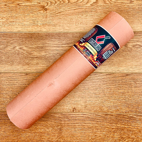 Pink Butcher Paper - 18 or 24 inch