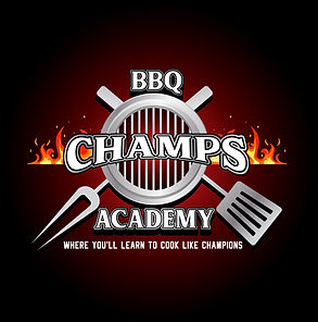 Butcher BBQ Classes | BBQ Champs Academy | Learn Tips & Tricks For Smoking Or Grilling Chicken, Steak, Brisket, Pork Chops & More