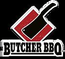 Butcher BBQ
