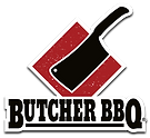 Butcher BBQ | BBQ Sauce | BBQ Rubs | Meat Injections | Grill Supplies