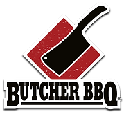 Butcher BBQ | Homemade BBQ Sauce | Meat Rubs | Meat Injections