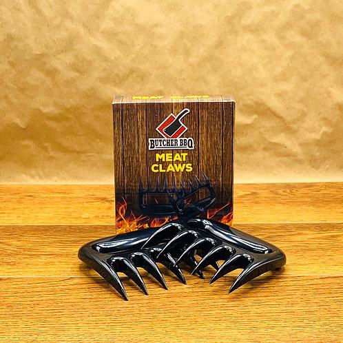 Bear Claws Meat Shredder & Pork Puller
