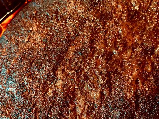 Texas Brisket-Butcher BBQ Style