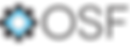 osf-logo-black.original.png