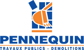 logo-pennquin-HD.png