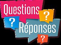 Questions_réponses.png