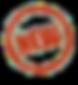 nouveau-tampon-illustration_csp19820985.