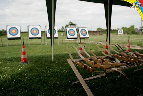 180526-ArcheryDay-008.jpg