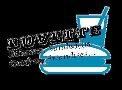 logo buvette club .png