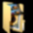 dossier-telechargement.png