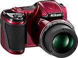 Camera Nikon Coolpix L820 - 02.png