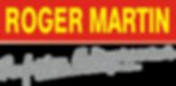 LOGO ROGER MARTIN.png