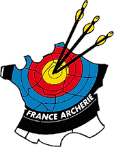 logo-FA1-233x300.png