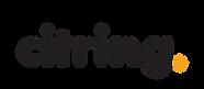Logo Citring 2020 (1).png
