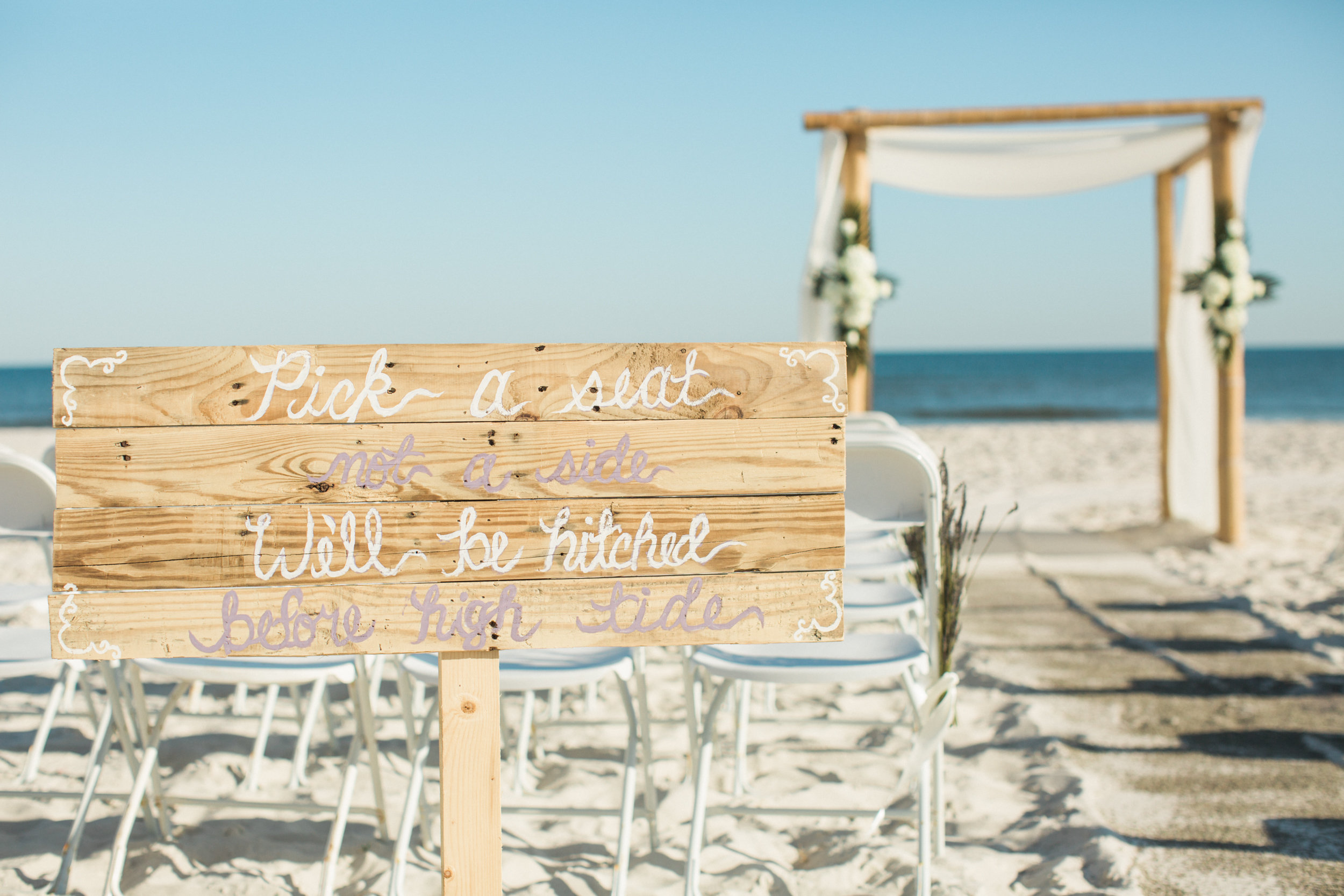 Southern Salt Weddings Kacie Dustin-Kacie Dustin by Freshly Bold-0020