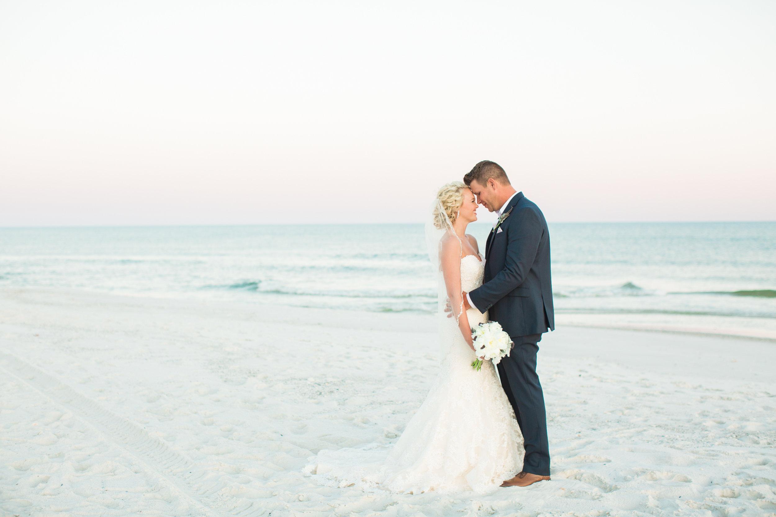 Southern Salt Weddings Kacie Dustin-Kacie Dustin by Freshly Bold-0063
