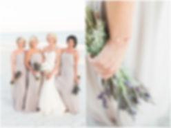 Gulf Shores Wedding, Orange Beach Wedding