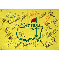 masters-golf-pin-flag-autographed-by-26-