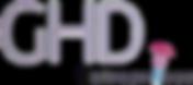 logo_i_Fibre_Transp_2472x1092_edited_edi