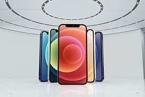 apple-iphone-12.jpeg