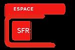 logo-ESB-2019.png