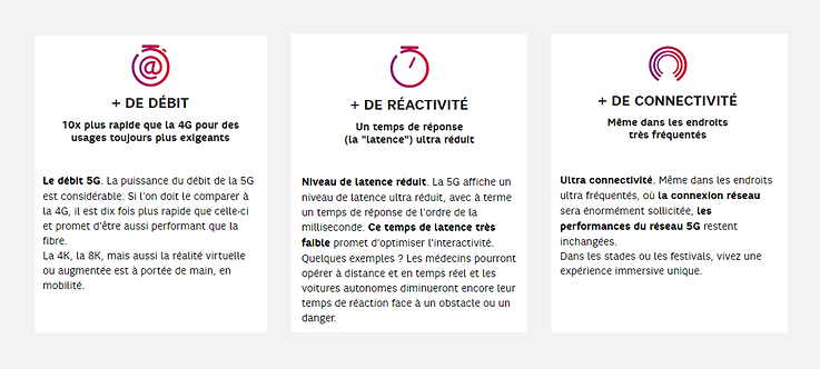 5G-SFR.png