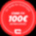 MACARON_WEB_ODR_CT4.png