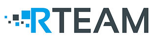 logo_rteam MAI 2021.jpg