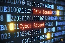 sauvegarde données sécurité des informations