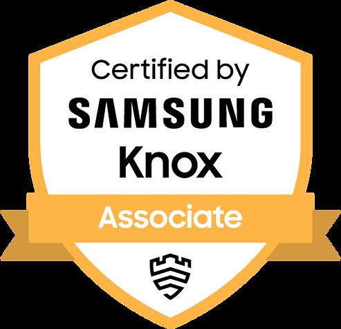 Knox-Certificate-Associate.png