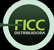 Ficc Distribuidora