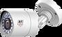 CHD-2110P.png