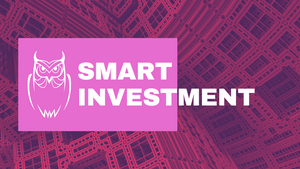 Management qualities as a key factor in investors'​ investment decisions.