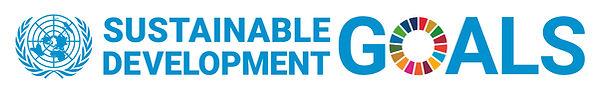 E_SDG_logo_UN_emblem_horizontal_PRINT.jp