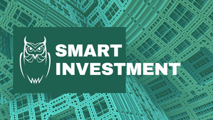 Growth potential is key when selecting your next investment.