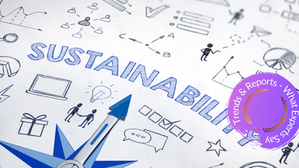The rise of sustainable investing: Market view and analyst reviews #1.