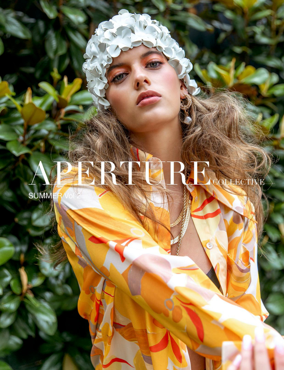 APERTURE.Collective_Summer_VOL.2_COVER.j