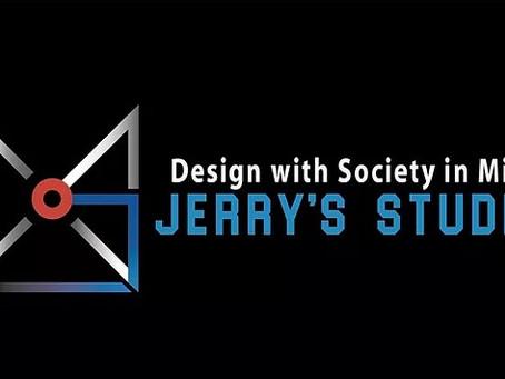 DXS Lab vs Socio-Design? (兼測試)
