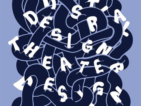 SCID設計跨界講座第13場 張哲龍談【設計的夢與詩】